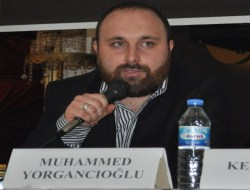 muhammed_yorgancioglu-20121216.jpg