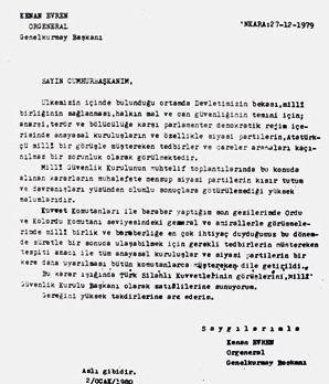 muhtira-takdim-yazisi_onayli-kenan-evren_1979.jpg