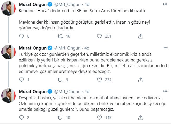 murat-ongun-ibb-sebiarus.png