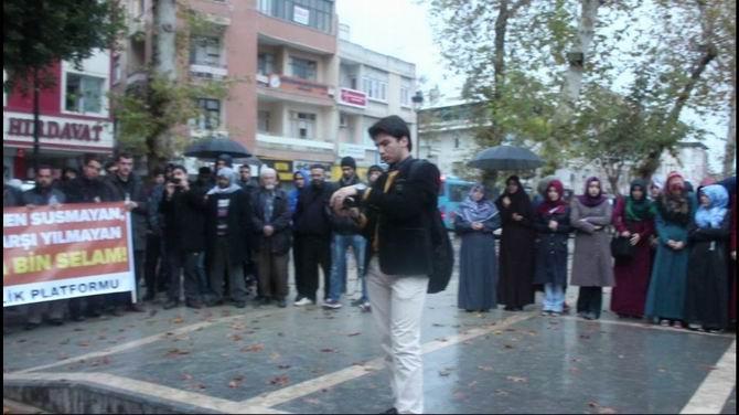mursi_eylem-adana-20141228-03.jpg