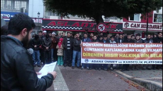 mursi_eylem-adana-20141228-04.jpg