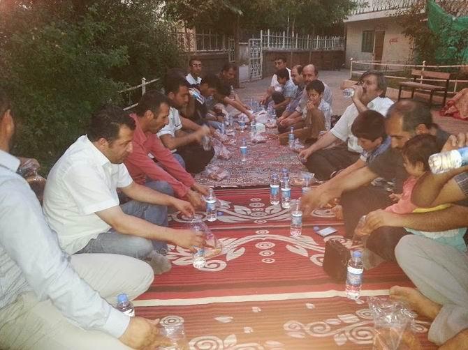 mus-iftar-20130713-3.jpg