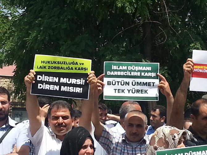 mus_misir_protesto-(2).jpg