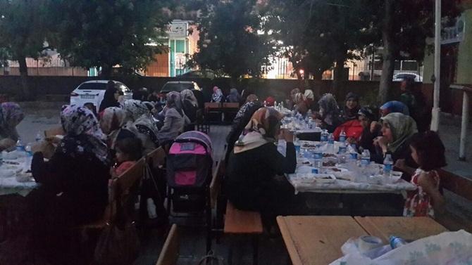 mus_ozgur-der_iftar-(4).jpg
