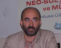 musa_uzer-20120421.jpg