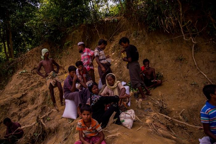 muson_yagmurlarindan_etkilenen_arakanli_muslumanlar_2.jpg