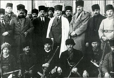 mustafa-kemal_topal-osman.jpg