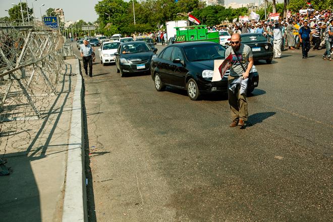 mustafa-subhi_ihvan_kahire_misir_cairo_protest02.jpg
