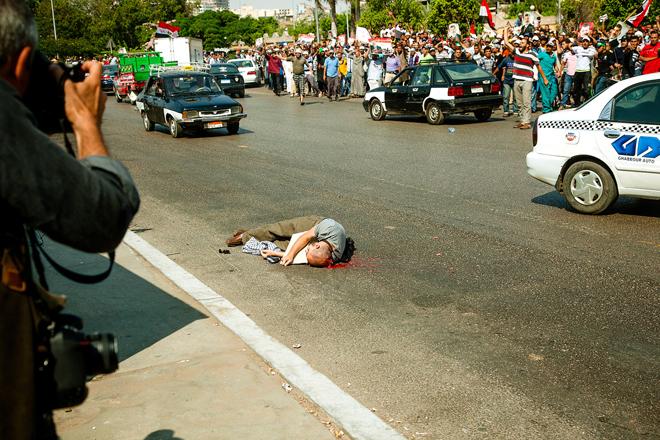 mustafa-subhi_ihvan_kahire_misir_cairo_protest03.jpg