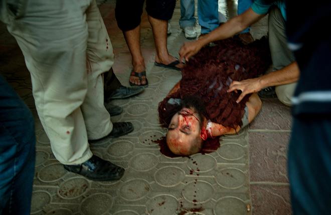 mustafa-subhi_ihvan_kahire_misir_cairo_protest04.jpg