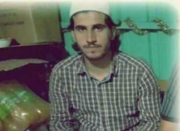 mustafa_ali2.jpeg