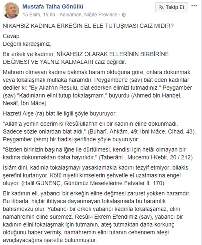 mustafa_talha_gonullu_1.jpg