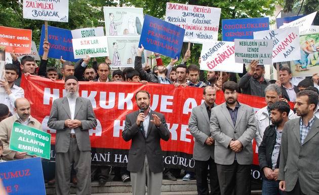 mustazafder-protesto-fatih01.20120521024629.jpg
