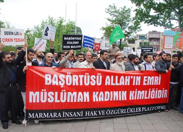 mustazafder-protesto-fatih03.jpg