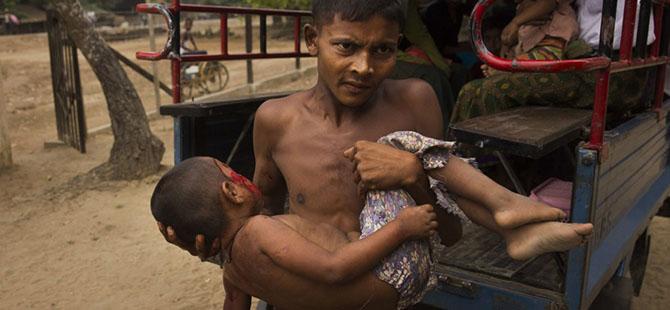 myanmar-arakan-zulum.jpg
