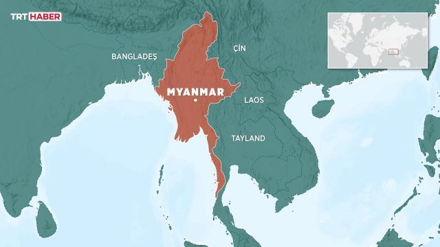 myanmar-harita-trthaber-1510035-2.jpg