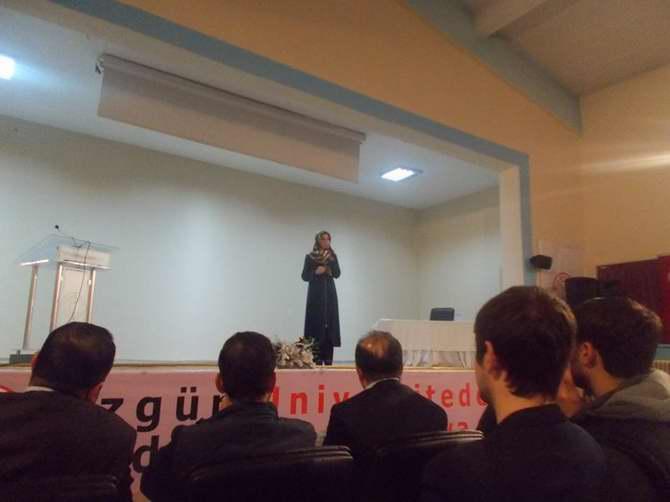 nahir_aydin-20150508-01.jpg