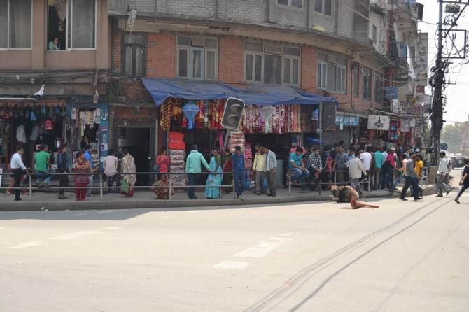 nepal-20140507-1.jpg