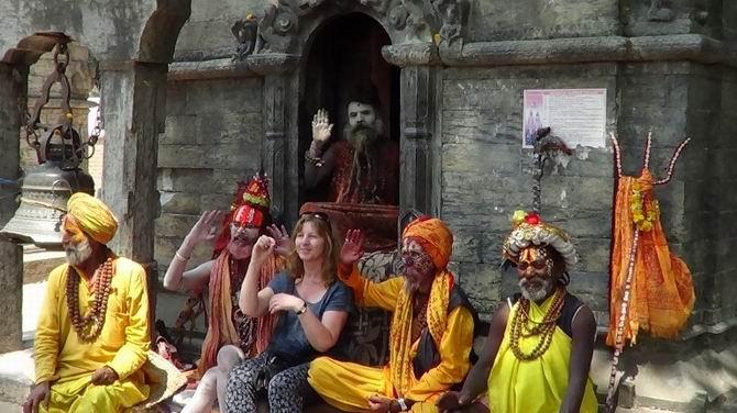 nepal-20140507-11.jpg