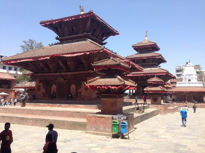 nepal-20140507-12.jpg