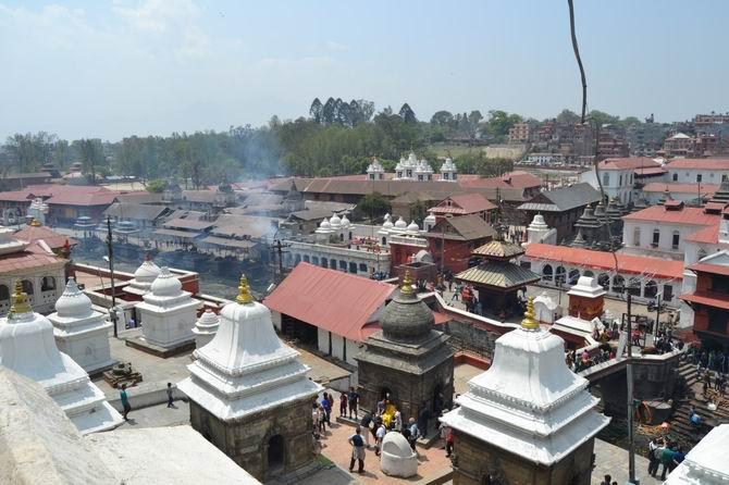 nepal-20140507-2.jpg