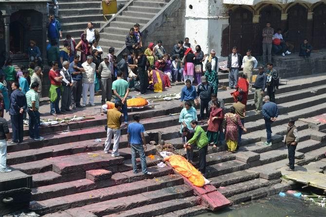 nepal-20140507-3.jpg