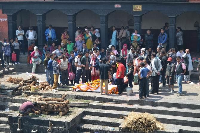 nepal-20140507-4.jpg