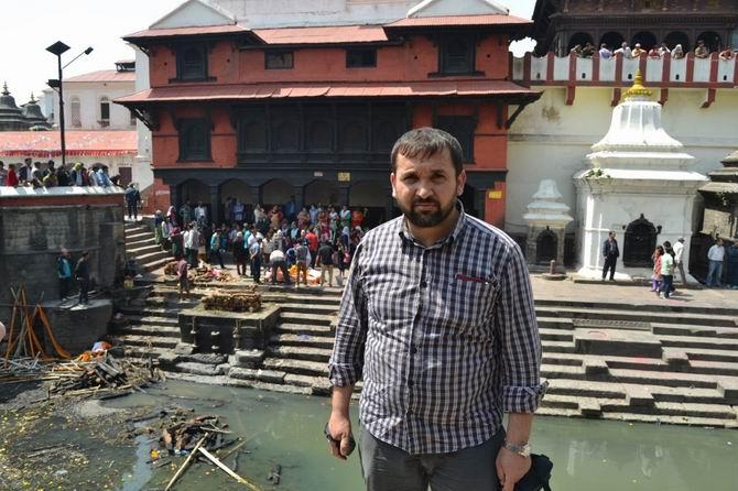 nepal-20140507-5.jpg