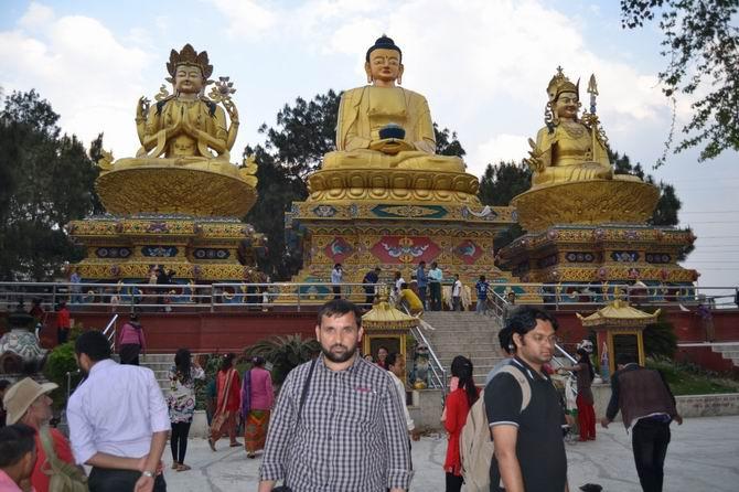 nepal-20140507-9.jpg