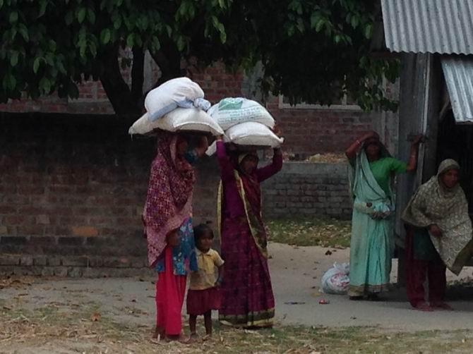 nepal3-20140430-01.jpg