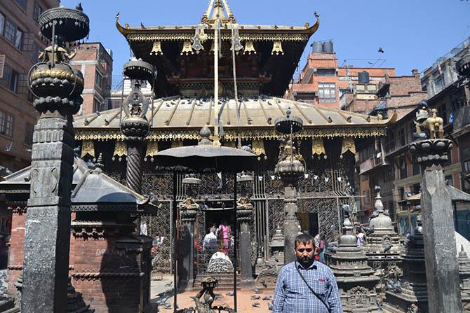nepal5-1.jpg