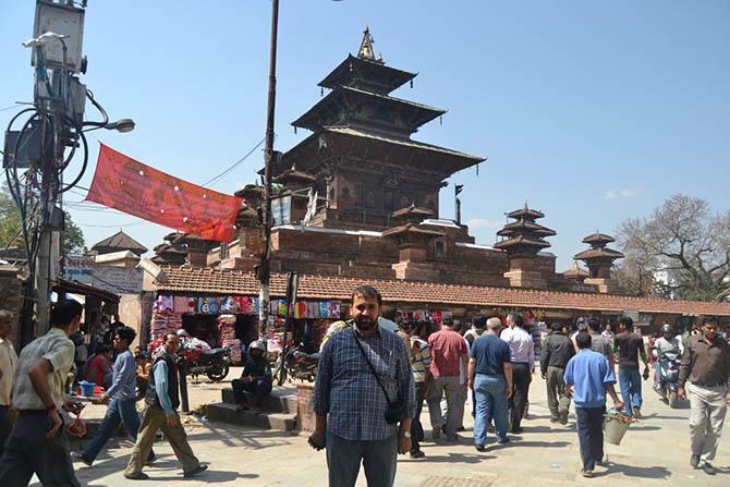 nepal5-2.jpg