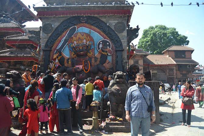 nepal5-3.jpg