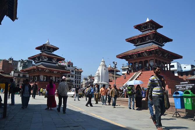 nepal5-4.jpg