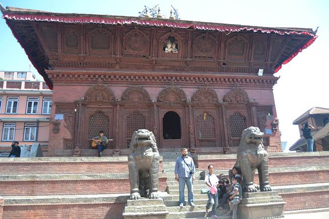 nepal5-5.jpg