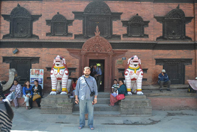 nepal5-6.jpg