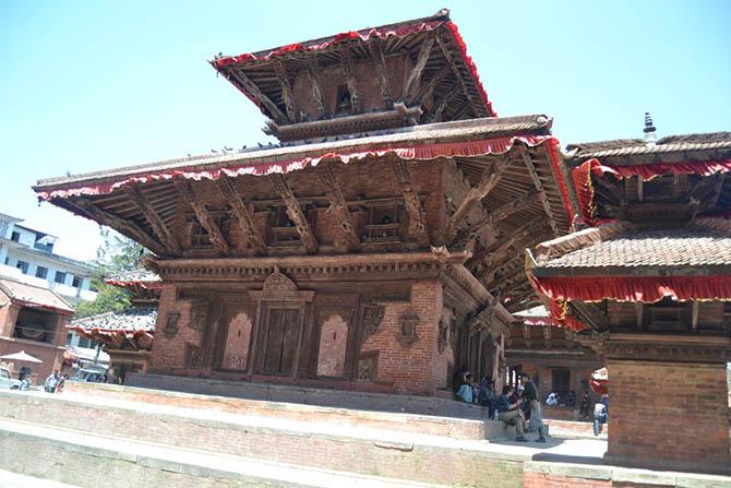 nepal5-7.jpg