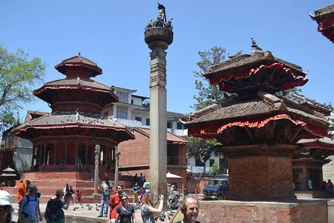 nepal5-8.jpg