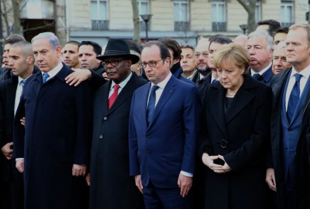 netanyahu-paris-1.jpg