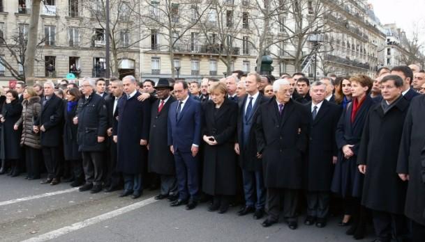 netanyahu-paris-2.jpg