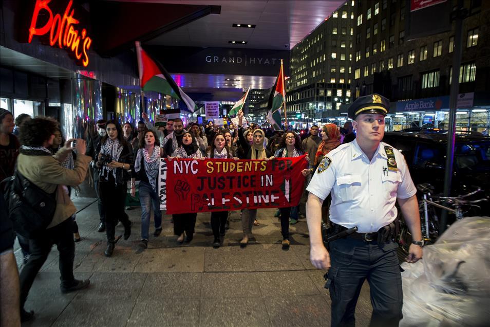 new_york_filistin_dayanismasi-(1).jpg
