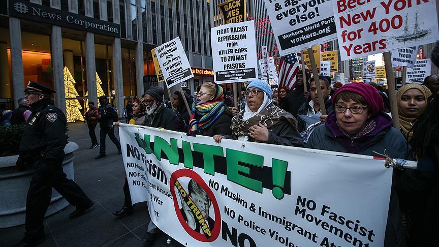 new_york_trump_protestosu-(1).jpg