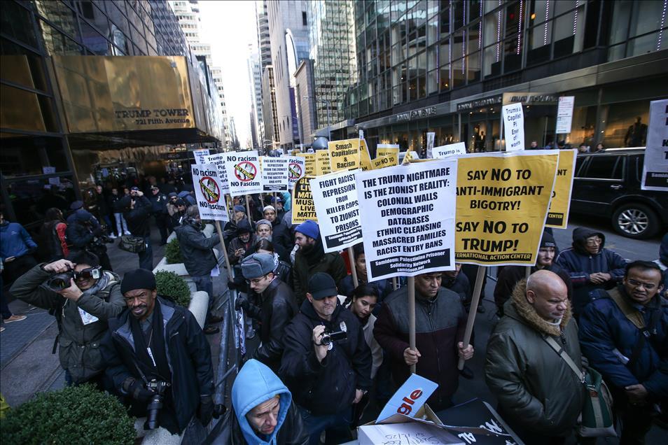 new_york_trump_protestosu-(4).jpg