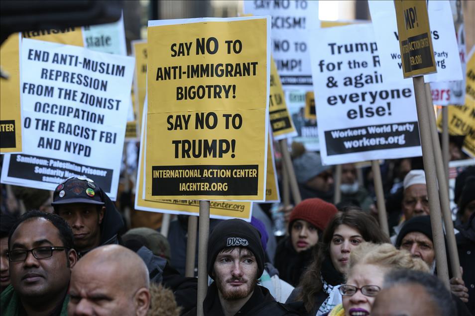 new_york_trump_protestosu-(5).jpg