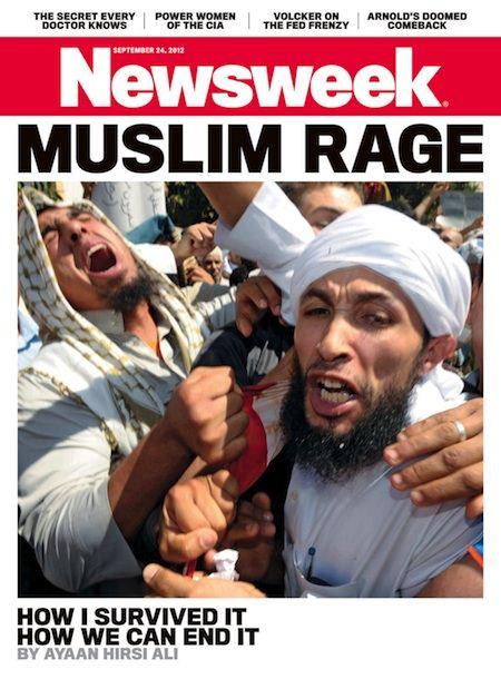 newsweek2.jpg
