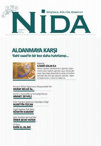 nida-dergisi-152-mart2012.jpg