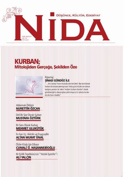 nida-dergisi150.jpg