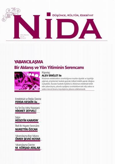 nida-dergisi156.jpg
