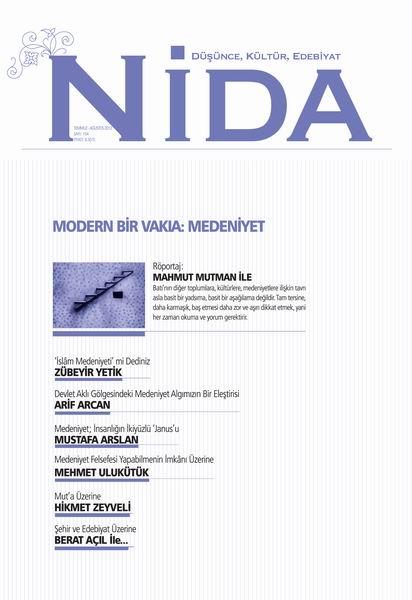 nida-dergisi_154_temmuzagustos2012.jpg