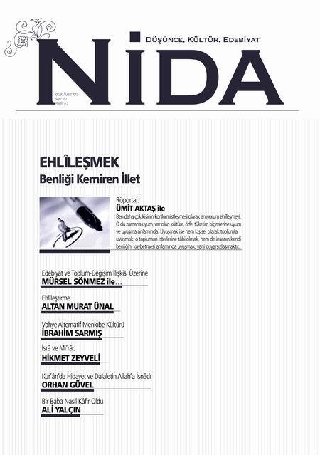 nida-dergisi_157_ocaksubat2013.jpg
